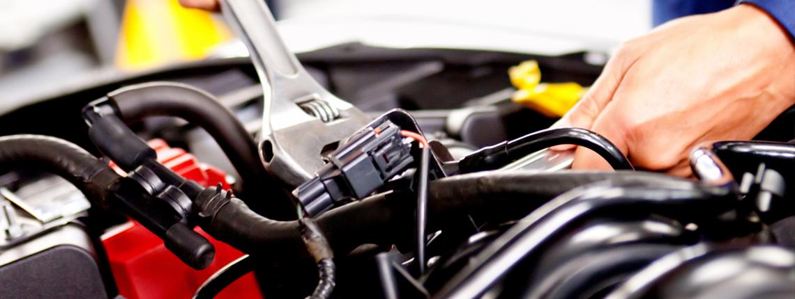 Auto Repair Services >> Auto Repair Services Melbourne Northcote Pierce Body Works
